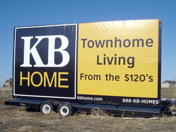outdoor home design online homes tips zone
